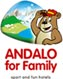 Andalo for Families
